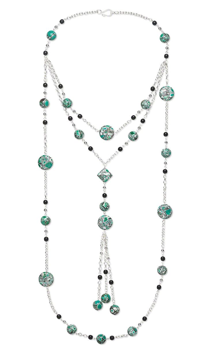 Best 25+ Beaded jewelry designs ideas on Pinterest