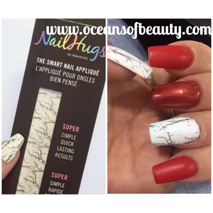 018 Sparkle & Co. Gel Polish. Lasts 2-3 weeks and can be used in combination with our EZ Dip system for added strength! Luxurious formulation for a perfect manicure. Professional and Salon quality done right in your own home! For updates, customer pics, contests and much more please like us on Facebook https://www.facebook.com/EZ-DIP-NAILS-1523939111191370/ #sparkleandco #ezdip #ezdipnails #gelnails #gelpolish #gel #diynails #naildesign #nailpolish #mani #manicure #nails