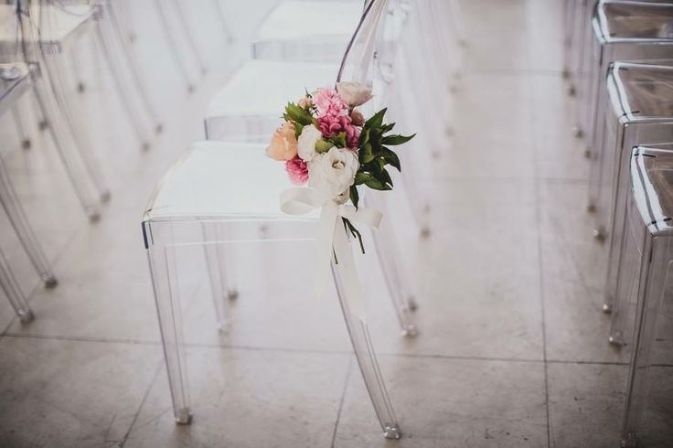 Shane and Jess's Melbourne town hall & Abbotsford convent wedding  Flowers by Flower Jar, Melbourne