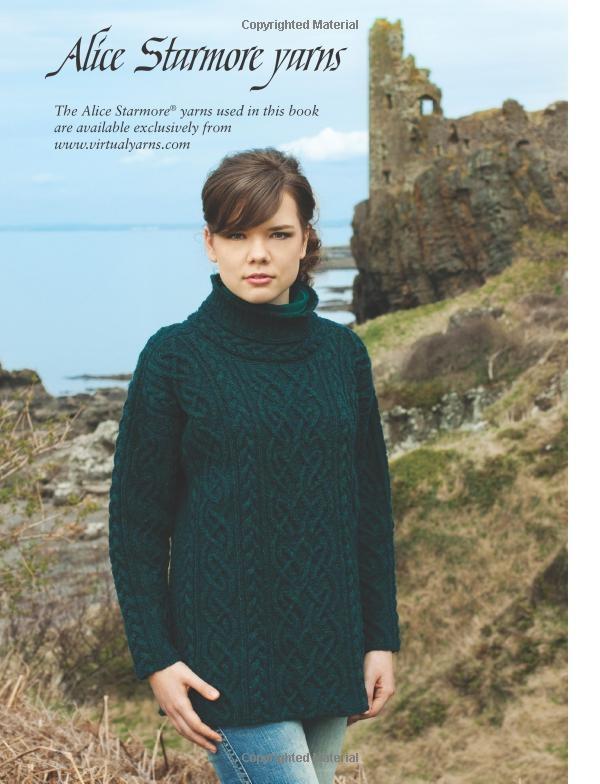 465 best Knitting Books images on Pinterest | Knitting patterns ...
