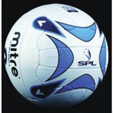mitre SPL B3032 Revo Wales Football Mitre SPL B3032 Revo Wales Football http://www.comparestoreprices.co.uk/football-equipment/mitre-spl-b3032-revo-wales-football.asp