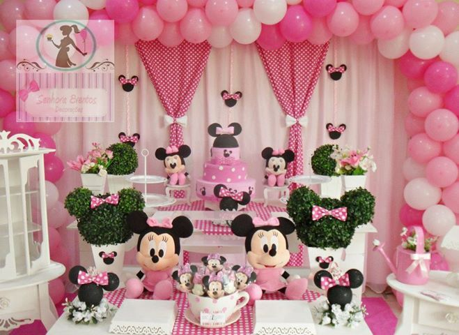 1000 Images About Baby Minie On Pinterest