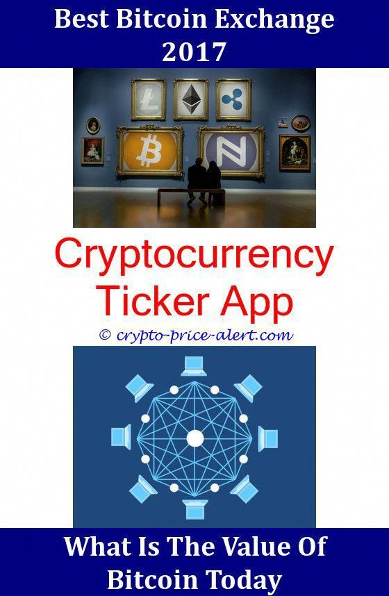 Bitcoin Account Price Estimator Bitcoin Hyip Forum – Empresa