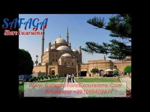 Tour to Cairo for 2 days from Alexandria Port to visit Cairo highlights including Giza Pyramids, Saqqara step pyramid, the Egyptian museum, the citadel and Khan EL Khalili Bazaar then transfer to Port Said Whatsapp: +201069408877 Website: www.safagashoreexcursions.com http://www.safagashoreexcursions.com/alexandria-port/shore-excursions-arrive-alexandria-port-and-leaves-port-said.html #egypt #egypttrips #egypttours #egypttravel #egypttravelpackages #NileCruises #pyramids #Giza #Cairo #Luxor…