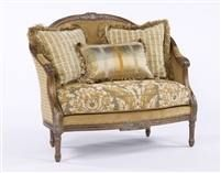 540 Best Luxury Furniture And Furnishings Images On Pinterest