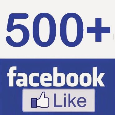 Enrico Sordi: 500 + Facebook likes / Mi piace FROM ART TO SHIRT!...