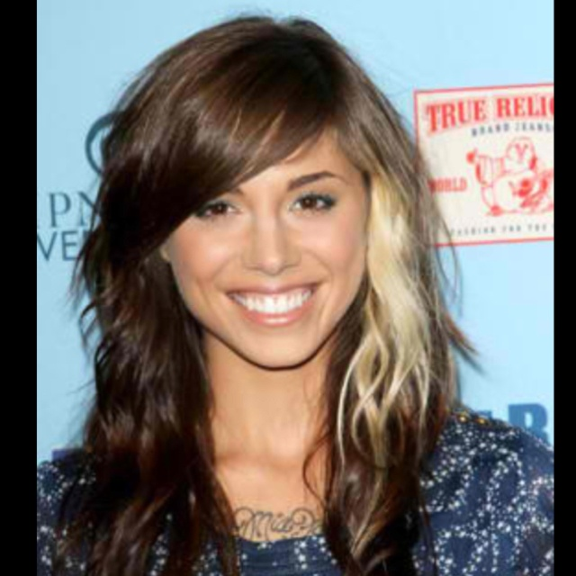 336 best hair styles images on pinterest hairstyle ideas
