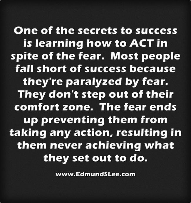 Steps Of Success Quotes: Best 60 Steps To Success Images On Pinterest