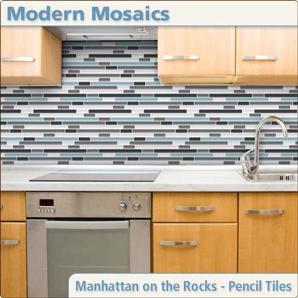 best 20+ vinyl backsplash ideas on pinterest | vinyl tile