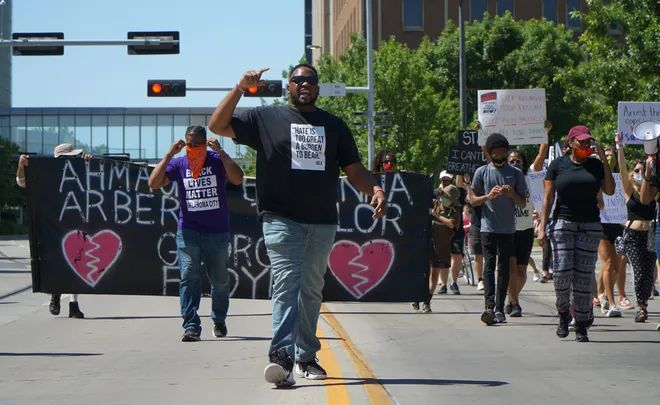 550 Racial And Social Justice Ideas In 2021 Racial Social Justice Justice