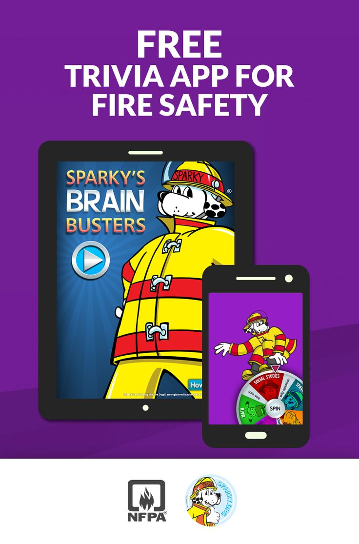 85 best fire prevention week images on pinterest fire prevention