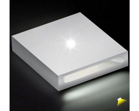 LED svítidlo BPM 8026, #led #diod #hitech #safeenergy #lowenergy #bpm