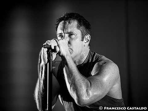 Musica: #Perchè i Nine Inch Nails si chiamano Nine Inch Nails? Risponde Trent Reznor (link: http://ift.tt/2nw6BC6 )