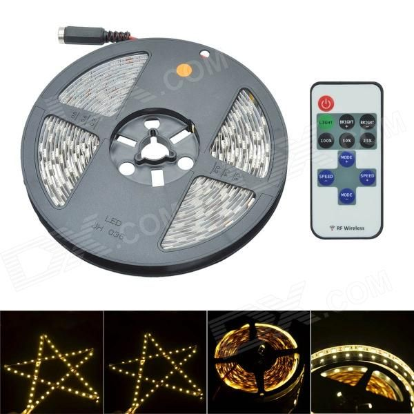 Soft and flexible, suitable for placing at corner decoration, and make it at round or other irregular shape, with 3M double side adhesive for easy installation. Long life, lower energy consumption. Great for city building, advertising board, hotel, KTV, car, Christmas and other festival light decoration. http://j.mp/1oPapxb