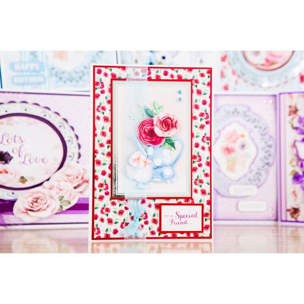 99 best Kanban cards images on Pinterest | Kanban cards, Card ...