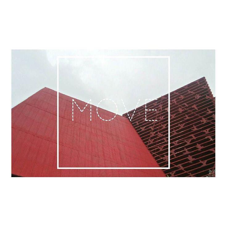 Lyric i ll be missing you lyrics : 466 best Illustration&Typography images on Pinterest   Typography ...