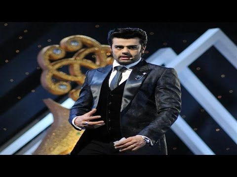 Manish Paul To HOST 6th National Jewellery Awards 2016 - YouTube