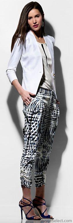 pantalones moda