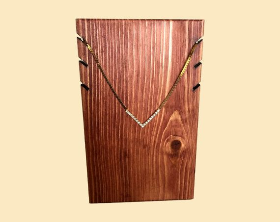 Trade Jewellery Stands : Best trade show displays ideas on pinterest vendor