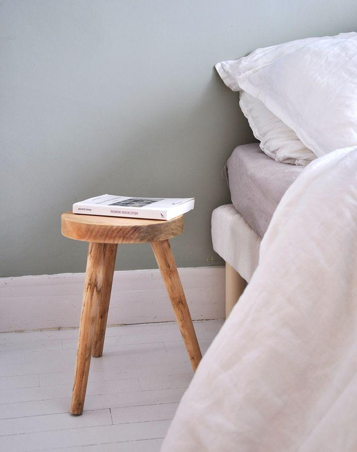 471 best bel ordinaire e shop vintage images on. Black Bedroom Furniture Sets. Home Design Ideas