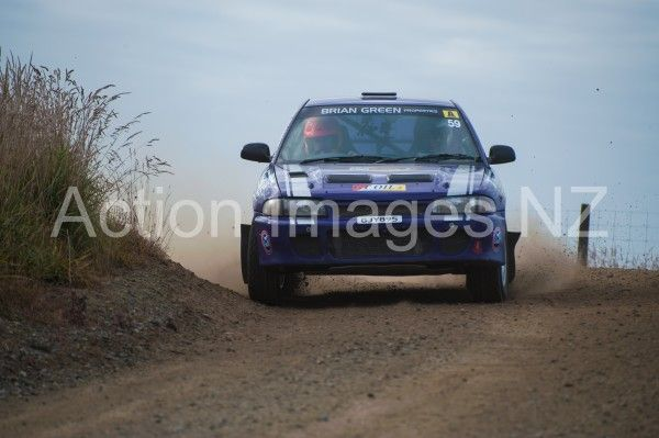 59_otago-rally-2017-kc_08-apr-17_168