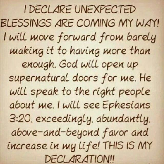 Speak It Into Existence God First Christ Quotes Jesus