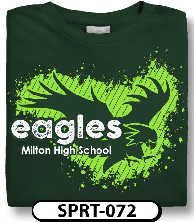 spirit shirts on pinterest school spirit wear school shirt designs
