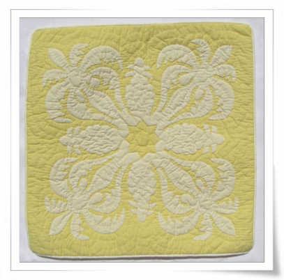21 best Quilts images on Pinterest | Hawaiian quilts, Hawaiian ... : moana quilts - Adamdwight.com