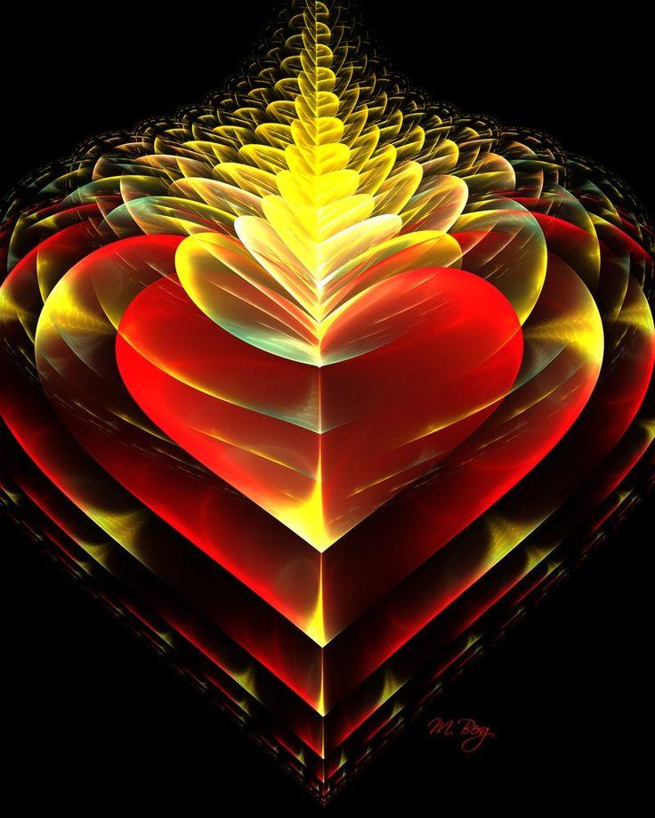 Love Burns Eternal - .MEDICO HOMEOPATA IRIOLOGO, ACUPUNTURA, FLORES de BACH, PSICOTERAPIA DINAMICA - Calle SIMON BOLIVAR 397- CORDOBA -Capital- Argentina - Tel. (0351) 421 0847