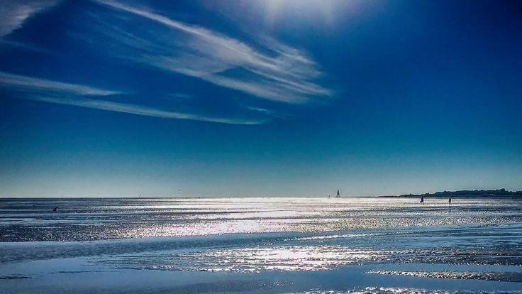 ©Ferienwohnungen Cuxhaven Naruga