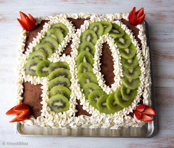 pyoreat-vuodet-kakku