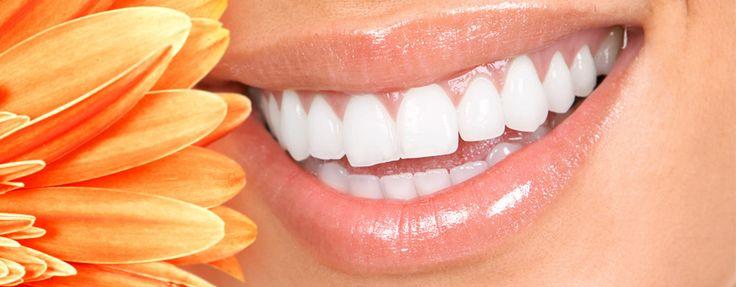 Dentist Near Me Arlington Advanced Dental Care,Dr.Hossein Ahmadian,DDS 1010 N Glebe Rd, suite 120 Arlington, VA, 22201 (703) 974-7501