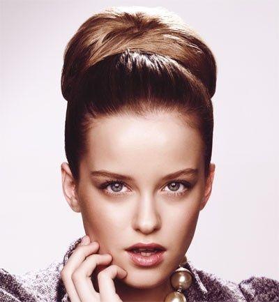 Ideas Peinados #ideassoneventos #imagenpersonal #imagen #moda #hair #looks #coolhair #instahair #hairstyles #fashion #hairofinstagram #ootd #style #curly #fashionblogger #personalshopper #blogger #me #longhairdontcare #streetstyle #longhair #blogsdemoda #instafashion #instastyle #blonde #hairoftheday #hairideas #fashiondiaries #maquillaje #makeup