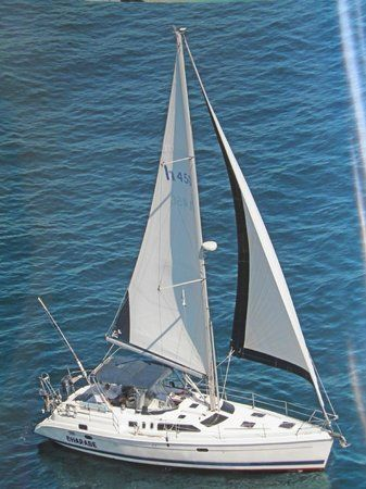 Charade Sailboat Charters - Day Tours, Pompano Beach: See 14 reviews, articles, and 38 photos of Charade Sailboat Charters - Day Tours, ranked No.10 on TripAdvisor among 34 attractions in Pompano Beach.