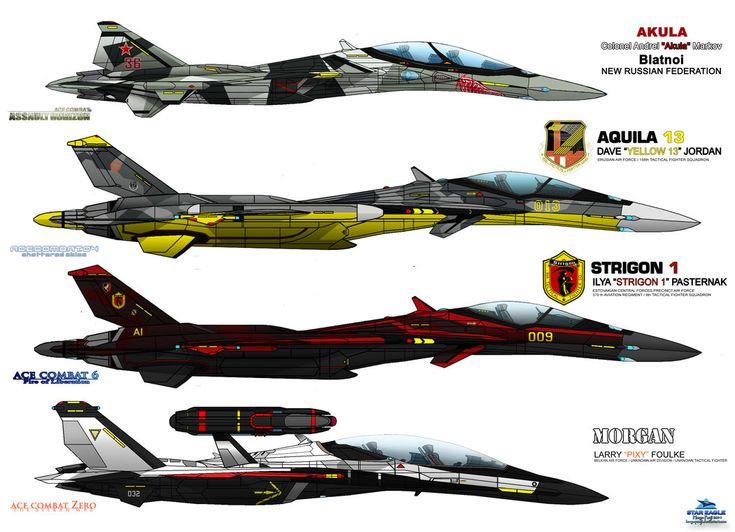 War thunder bomber game ps2 terbaru 2017