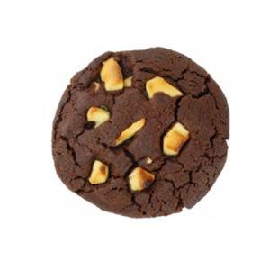 doğum günü cookie siparişi, çikolatalı kurabiye, kurabiye, espresso, Very Cupcake, konuklara ikramlar, butik kurabiye, ikramlık