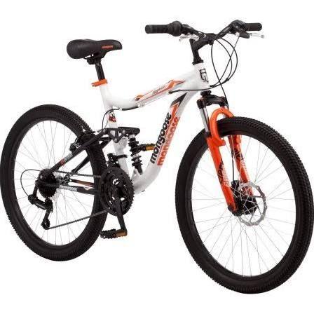 mongoose bikes - Google Search
