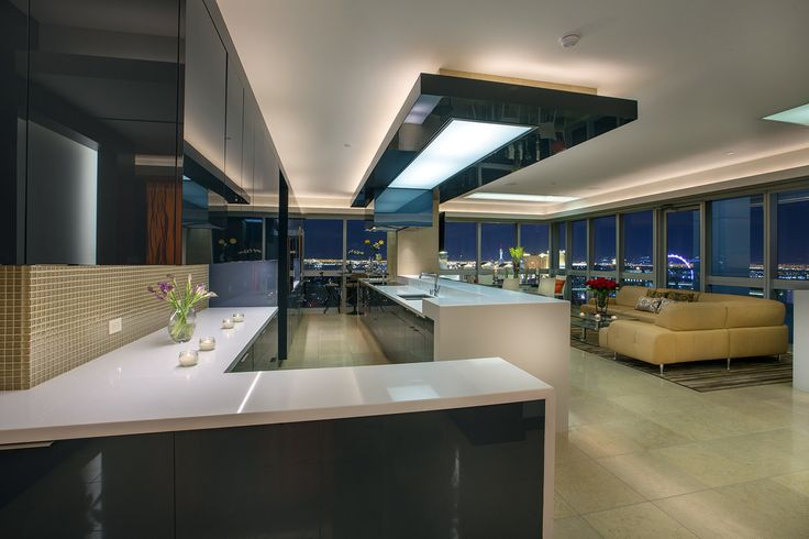 17 best images about penthouses townhouses and condos on pinterest mansions miami and nashville