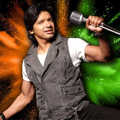 Book Shaan Singer manager phone, mobile, address, personal manager, email, newdayartistmanagement@gmail.com