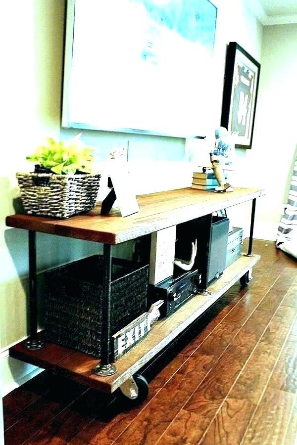 Top 75+ Rustic Furniture and Decorating Ideas Rustic Furniture