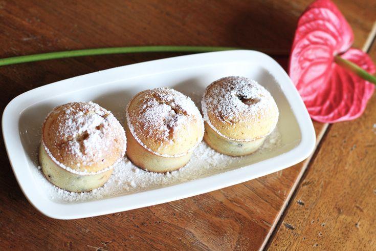 ricetta muffin   muffin (2)