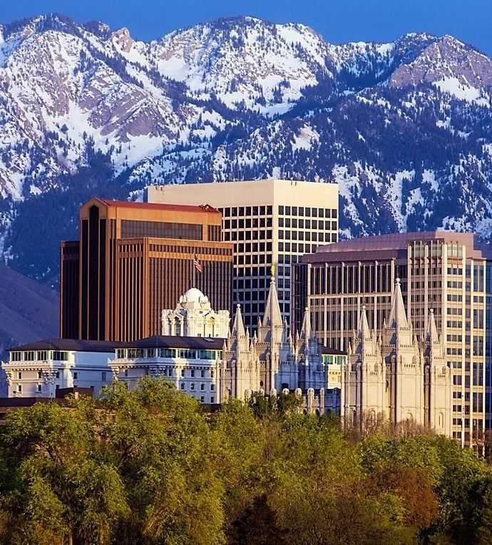 Torrence Title Cash – Title Loans in Salt Lake City, Utah #title #loans #in #utah http://alaska.remmont.com/torrence-title-cash-title-loans-in-salt-lake-city-utah-title-loans-in-utah/  # The economic situation in the state of Utah has certainly shown many signs of improvement since the horror of the Great Recession shook the finances of the nation, and of the world. That being said, these improvements have been limited, and many residents still find themselves saddled with jobs that don't…