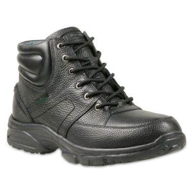 8728e43ca852 Propet® Four Points Mens Leather Walking Boots found at  JCPenney ...