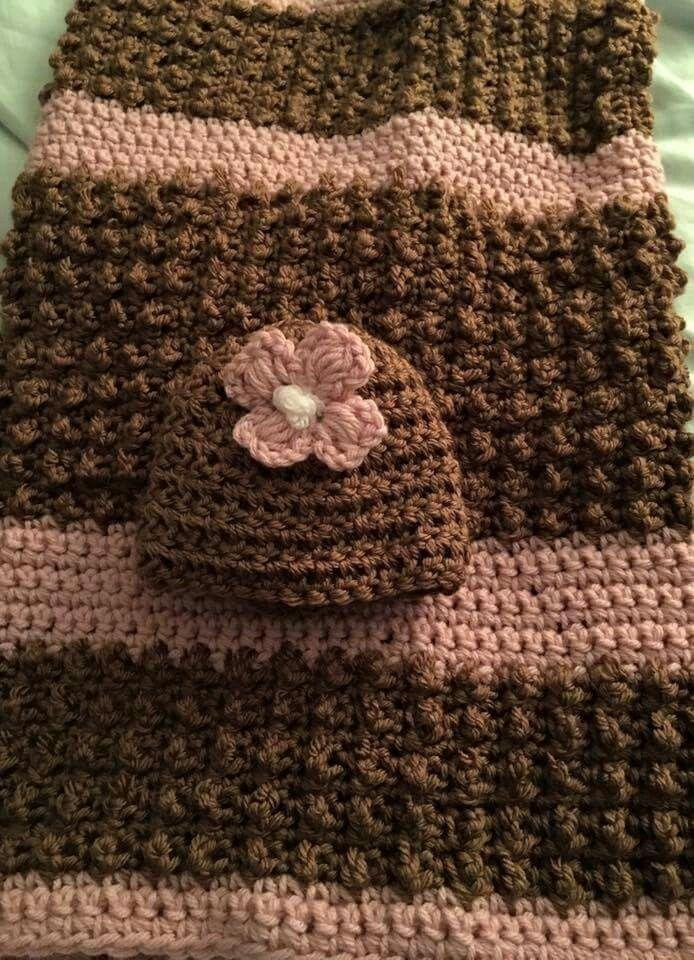 339 besten Crochet baby afghans Bilder auf Pinterest   Stricken ...