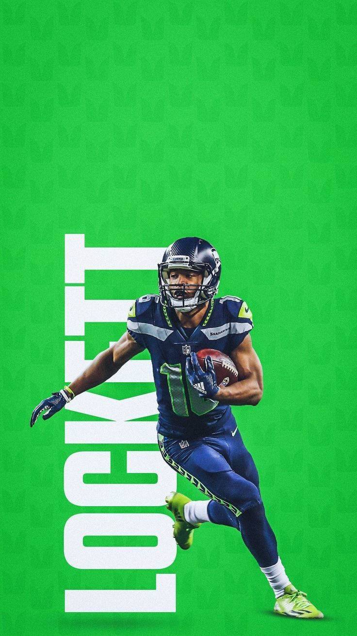 Seattle Seahawks Iphone Background in 2020 Seattle