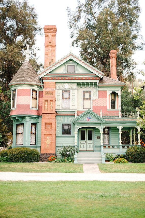 The Square Los Angeles Neighborhood Called Highland Park Repinned From La County California
