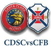 Foto de Perfil :.: Santa Clara vs Belenenses