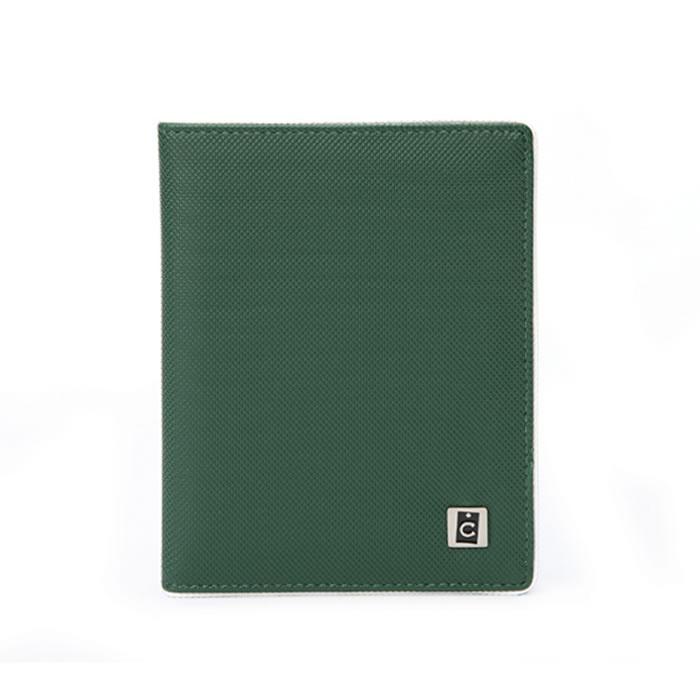 Sim Card Passport Holder