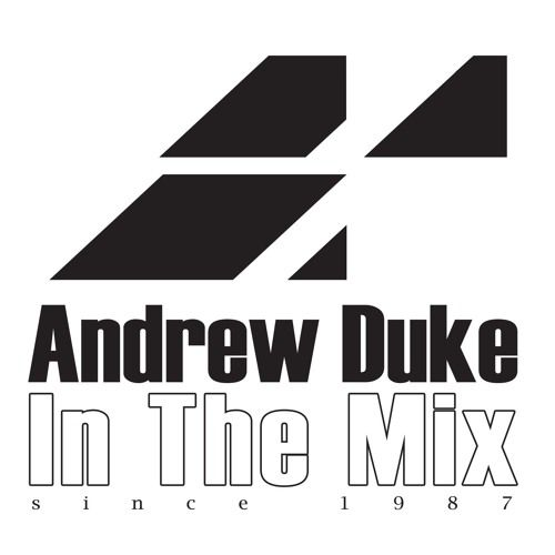 full tracklistings for all shows available on http://andrewdukeinthemix.com