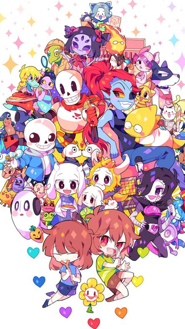 Image result for undertale christmas wallpaper Undertale
